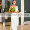 Shavien_Terry_Wedding10488