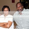 Shavien_Terry_Wedding10577