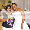 Shavien_Terry_Wedding10686