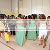 Shavien_Terry_Wedding10834