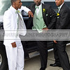 Shavien_Terry_Wedding10448