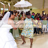 Shavien_Terry_Wedding10869