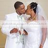 Shavien_Terry_Wedding10640