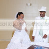 Shavien_Terry_Wedding10658
