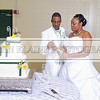 Shavien_Terry_Wedding10630
