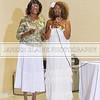 Shavien_Terry_Wedding10735