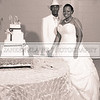 Shavien_Terry_Wedding10626