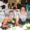Shavien_Terry_Wedding10547