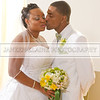 Shavien_Terry_Wedding10435
