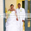 Shavien_Terry_Wedding10496