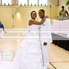 Shavien_Terry_Wedding10509