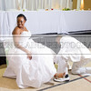 Shavien_Terry_Wedding10688