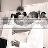 Shavien_Terry_Wedding10514
