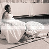 Shavien_Terry_Wedding10690