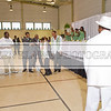 Shavien_Terry_Wedding10771