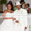 Shavien_Terry_Wedding10732