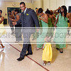 Shavien_Terry_Wedding10843