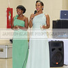 Shavien_Terry_Wedding10681