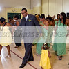 Shavien_Terry_Wedding10842