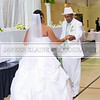Shavien_Terry_Wedding10789
