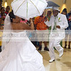 Shavien_Terry_Wedding10865