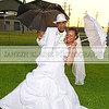 Shavien_Terry_Wedding10893
