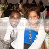Shavien_Terry_Wedding10582