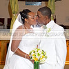 Shavien_Terry_Wedding10424