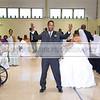 Shavien_Terry_Wedding10754