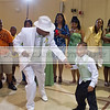 Shavien_Terry_Wedding10878