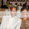 Shavien_Terry_Wedding10584