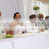 Shavien_Terry_Wedding10523