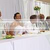 Shavien_Terry_Wedding10523
