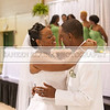 Shavien_Terry_Wedding10516