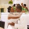 Shavien_Terry_Wedding10516