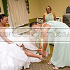 Shavien_Terry_Wedding10058