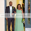 Shavien_Terry_Wedding10482