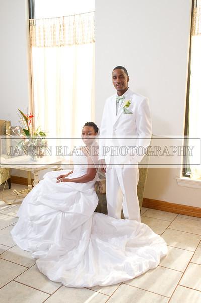 Shavien_Terry_Wedding10431
