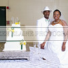Shavien_Terry_Wedding10628