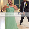 Shavien_Terry_Wedding10811