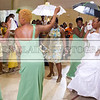 Shavien_Terry_Wedding10882