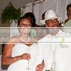 Shavien_Terry_Wedding10734
