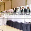 Shavien_Terry_Wedding10672