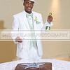 Shavien_Terry_Wedding10725