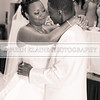 Shavien_Terry_Wedding10512