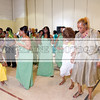 Shavien_Terry_Wedding10833