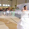 Shavien_Terry_Wedding10682