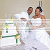 Shavien_Terry_Wedding10632