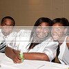 Shavien_Terry_Wedding10574