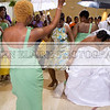 Shavien_Terry_Wedding10879